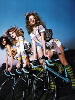 models_bike.jpg