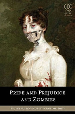 17.09_reviews_pride-prejudice-zombies.jpg