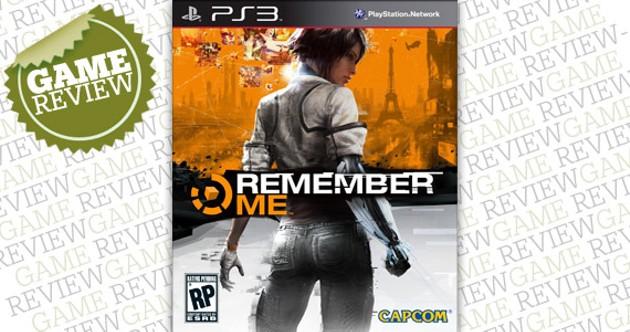 remember-me-review.jpg