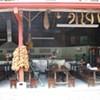 Restaurante Mariel