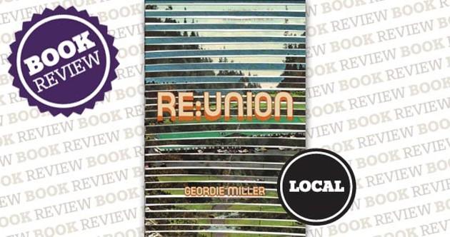 reunion-book-review.jpg