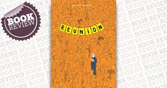 reunion-review.jpg