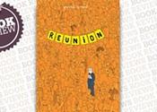 <i>Reunion</i>