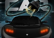 <i>Revenge of the Electric Car</i>
