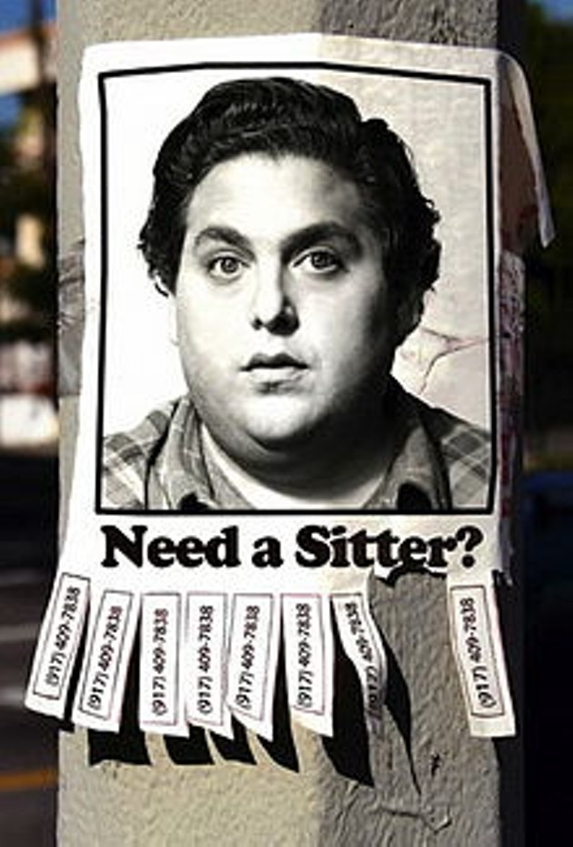 220px-the_sitter_poster.jpg