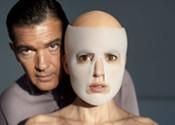 Review Roundup: <i>The Skin I Live In</i> and <i>Margin Call</i>