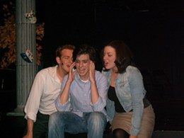 arts_theatre_review1-1.jpg