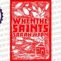 Review: When The Saints