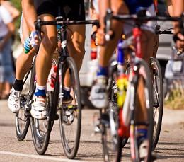 group-bike-ride.jpg