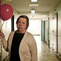 Rhonda's Party wins CBC Short Film Face-Off