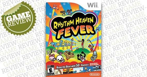 rhythm-review.jpg