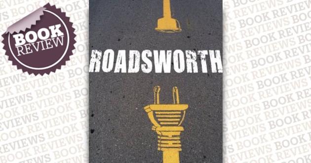 roadsworth-review.jpg
