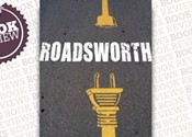 <i>Roadsworth (Goose Lane)</i>