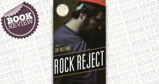 rock-review.jpg