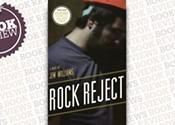 <i> Rock Reject</i>