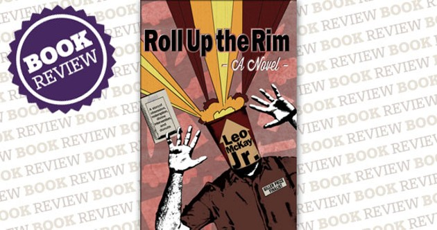 roll-review.jpg