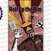 <i> Roll Up the Rim A Novel</i>
