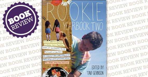 reviews_rookie.jpg