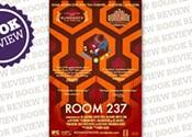 <i>Room 237</i>