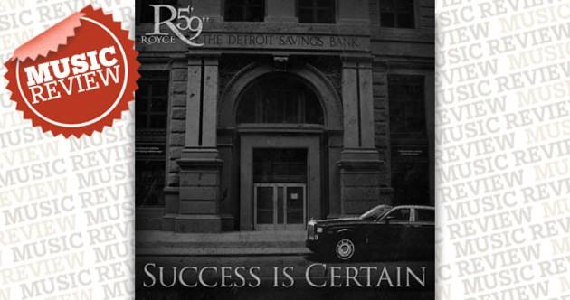 royce-review.jpg