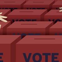 Running on empty: voter fatigue in Nova Scotia