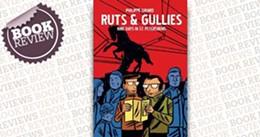 review-ruts_gullies.jpg