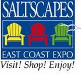saltscapes_2011.jpg