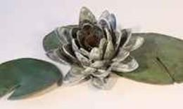 waterlilies.a749de4bb5f16b89c5947bd90477c87e88.jpeg