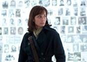 <i>Sarah's Key</i> digs into Nazi history