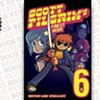 <i>Scott Pilgrim's Finest Hour</i>