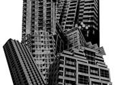 Scrapping skyscrapers