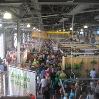 "Seaport Farmers Market investors  may be ""toast"""