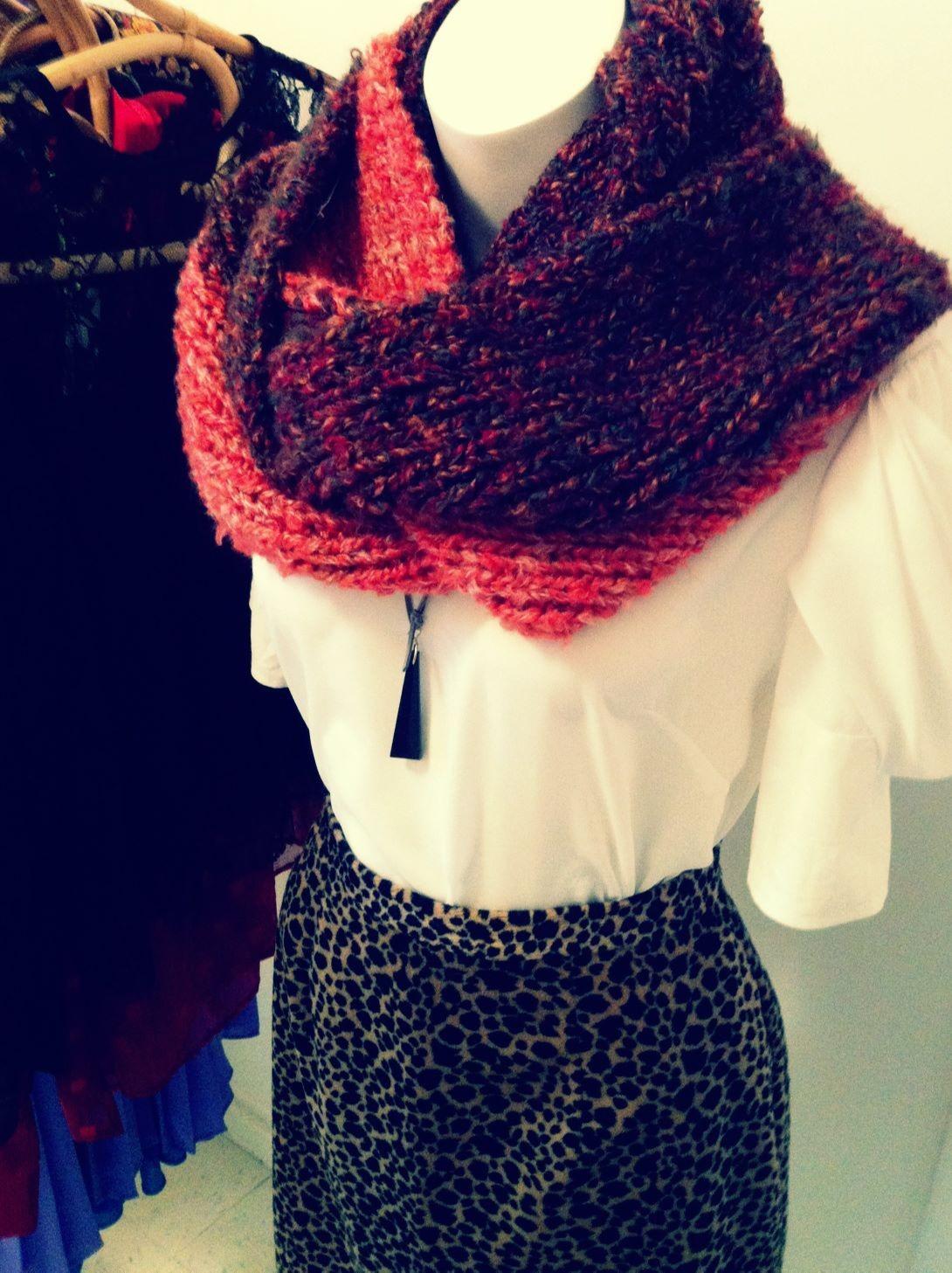 ss_scarf-shoptalk.jpg