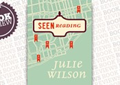 <i>Seen Reading</i>