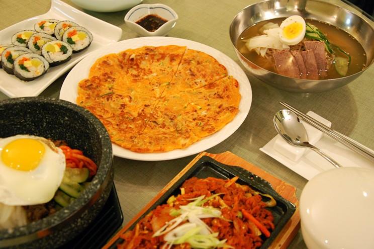 food-seoul-dsc_7601.jpg