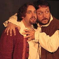 Shakespeare on Trial