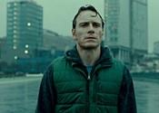 <i>Shame</i> a chilly, powerful film