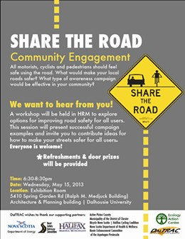 hrm-community-engagement-poster3.ai_.jpg