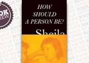 <i>Sheila Heti</i>