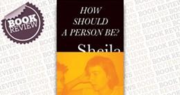 review_sheila.jpg
