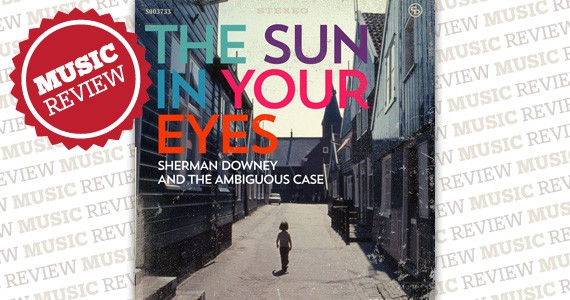 reviews_shermandowney.jpg