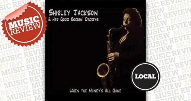 shirley-review.jpg