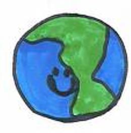 earth_jpg-magnum.jpg