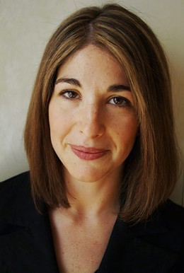 Shock doctrine Author Naomi Klein says crisis situations lead to anti-populist government policies.