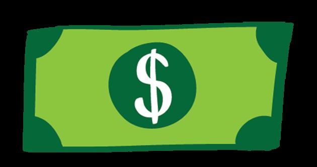 moneybill_colour.png
