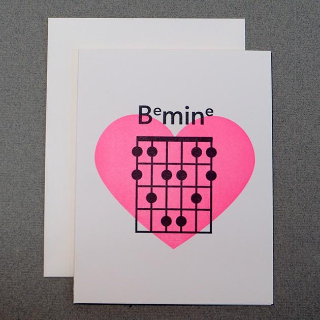 inkwellpress-card-beminechord-top.jpg