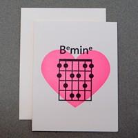 SHOP THIS: Halifax-made valentines
