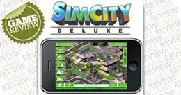 sim-review.jpg