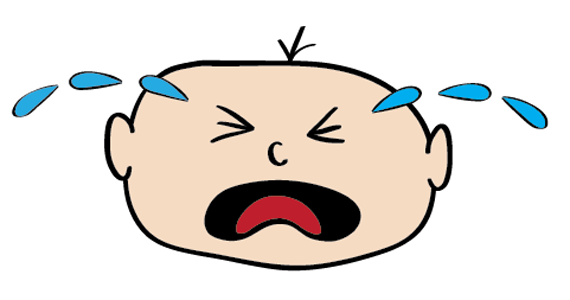 baby-colour.png