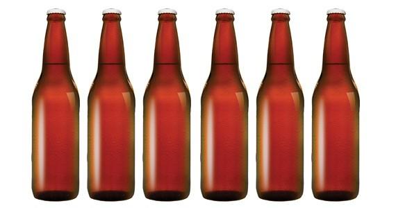 beer_feature2.jpg